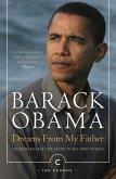 Dreams From My Father (eBook, ePUB)