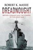 Dreadnought (eBook, ePUB)