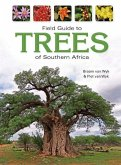 Field Guide to Trees of Southern Africa (eBook, PDF)