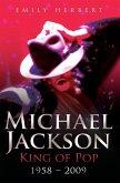 Michael Jackson - King of Pop (eBook, ePUB)