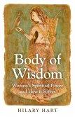 Body of Wisdom (eBook, ePUB)