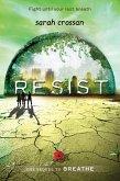 Resist (eBook, ePUB)