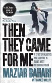 Then They Came For Me (eBook, ePUB)