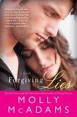 Forgiving Lies (eBook, ePUB)