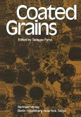 Coated Grains
