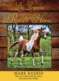Life Lessons from a Ranch Horse (eBook, ePUB)