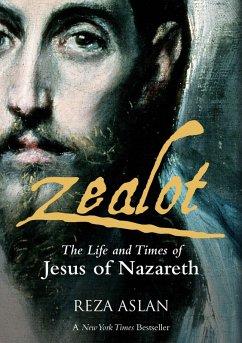 Zealot (eBook, ePUB) - Aslan, Reza