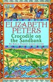 Crocodile on the Sandbank (eBook, ePUB)
