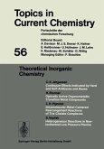 Theoretical Inorganic Chemistry