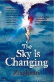 Sky Is Changing (eBook, ePUB)