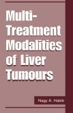 Multi-Treatment Modalities of Liver Tumours