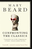 Confronting the Classics (eBook, ePUB)