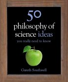 50 Philosophy of Science Ideas You Really Need to Know (eBook, ePUB)