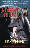A Farewell to Justice (eBook, ePUB)