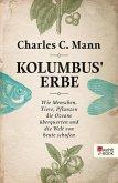 Kolumbus' Erbe (eBook, ePUB)