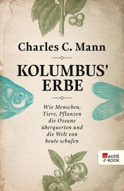 Kolumbus Erbe