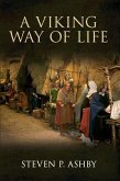 A Viking Way of Life