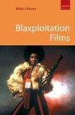 Blaxploitation Films (eBook, ePUB)