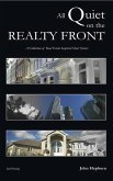 All Quiet on the Realty Front (eBook, ePUB)