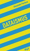 Dataismus (eBook, ePUB)
