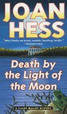 Death by the Light of the Moon (eBook, ePUB)