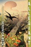Allegiant (eBook, ePUB)