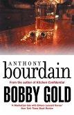 Bobby Gold (eBook, ePUB)