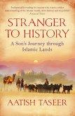 Stranger to History (eBook, ePUB)