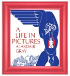 A Life In Pictures (eBook, ePUB)