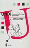 UNIX System V.4