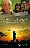 Jane´s Journey (eBook, ePUB)