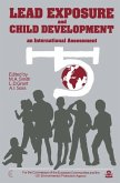 Lead Exposure and Child Development