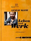 Gustav Klimt: Leben und Werk