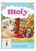 Mofy - Abenteuer im Baumwollwald: Schöne Geschenke