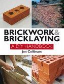 Brickwork and Bricklaying (eBook, ePUB)