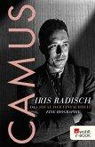 Camus (eBook, ePUB)