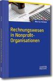 Rechnungswesen in Nonprofit-Organisationen (eBook, PDF)