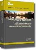 Mitarbeiterentsendung (eBook, PDF)