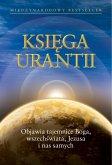 Ksiega Urantii (eBook, ePUB)