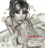 Erotic Comics (eBook, ePUB)