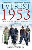 Everest 1953 (eBook, ePUB)