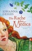 Die Rache der Medica (eBook, ePUB)
