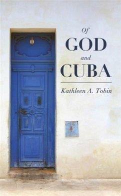 Of God and Cuba
