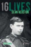 Sean Heuston (eBook, ePUB)