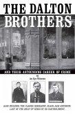 The Dalton Brothers (eBook, ePUB)