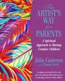 The Artist's Way for Parents (eBook, ePUB)