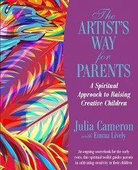The artists way for parents ebook epub von julia cameron the artists way for parents ebook epub von julia cameron buecher fandeluxe Choice Image