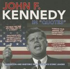 John F. Kennedy in