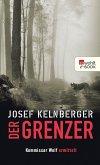 Der Grenzer / Kommissar Wolf Bd.2 (eBook, ePUB)