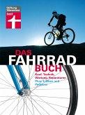 Das Fahrradbuch (eBook, PDF)